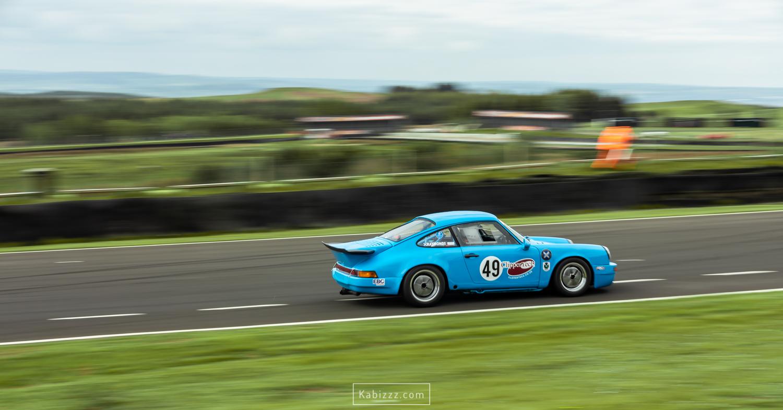 Kabizzz_Photography_scottish_racing_knockhill_2019-26.jpg