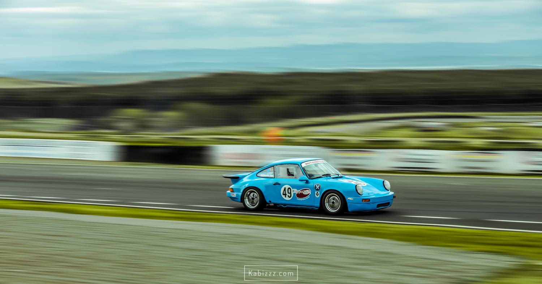 Kabizzz_Photography_scottish_racing_knockhill_2019-24.jpg