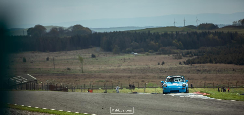 Kabizzz_Photography_scottish_racing_knockhill_2019-20.jpg