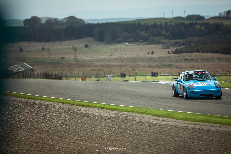 Kabizzz_Photography_scottish_racing_knockhill_2019-21.jpg
