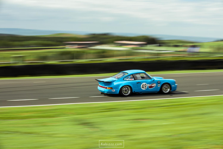 Kabizzz_Photography_scottish_racing_knockhill_2019-19.jpg