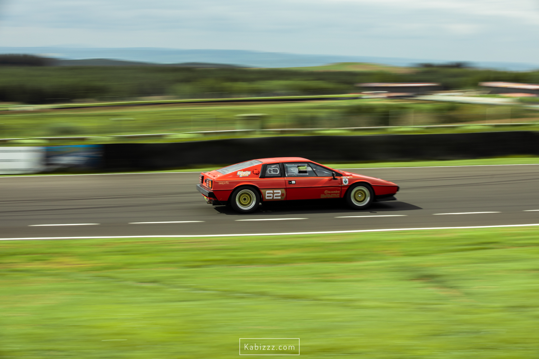 Kabizzz_Photography_scottish_racing_knockhill_2019-18.jpg