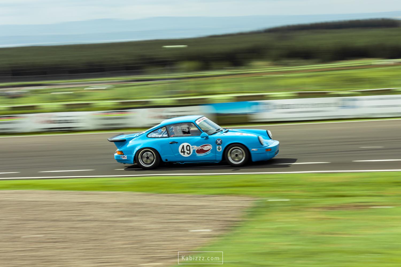 Kabizzz_Photography_scottish_racing_knockhill_2019-16.jpg