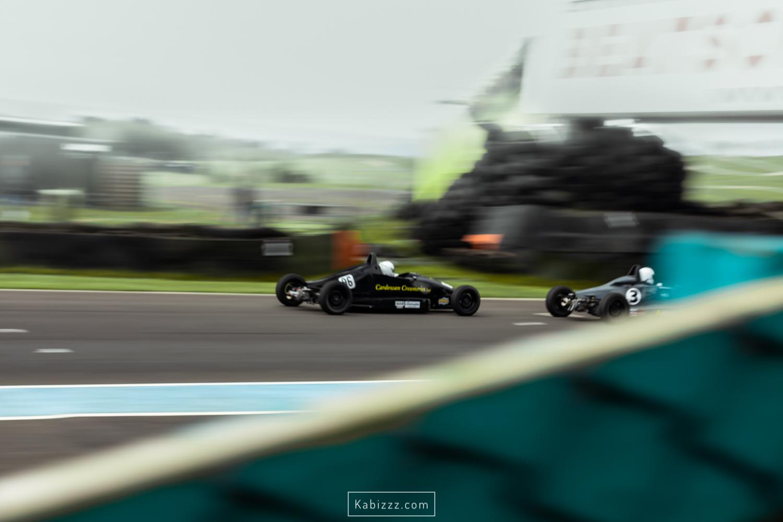 Kabizzz_Photography_scottish_racing_knockhill_2019-14.jpg