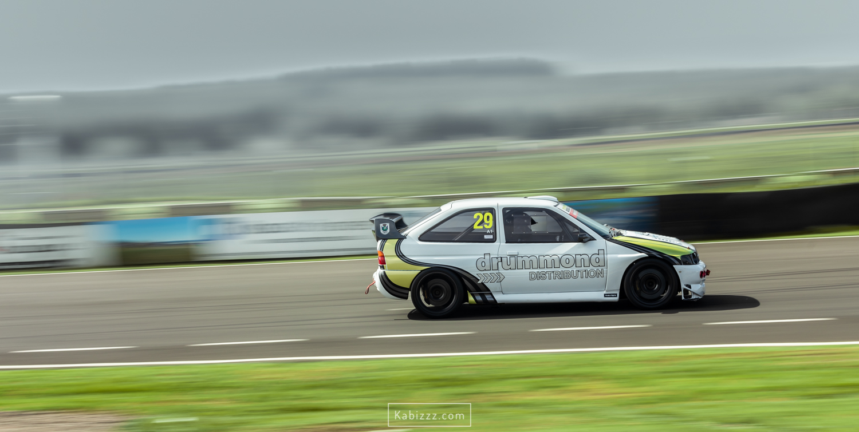 Kabizzz_Photography_scottish_racing_knockhill_2019-11.jpg