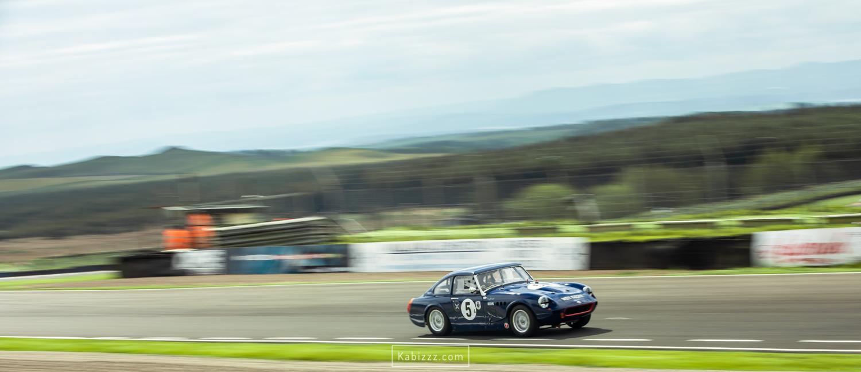Kabizzz_Photography_scottish_racing_knockhill_2019-13.jpg