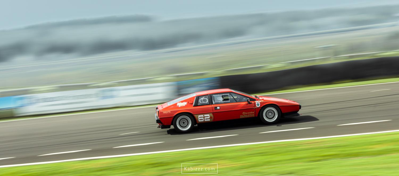 Kabizzz_Photography_scottish_racing_knockhill_2019-10.jpg