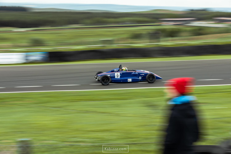 Kabizzz_Photography_scottish_racing_knockhill_2019-3.jpg