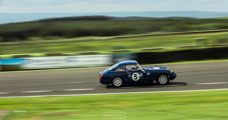 Kabizzz_Photography_scottish_racing_knockhill_2019-4.jpg