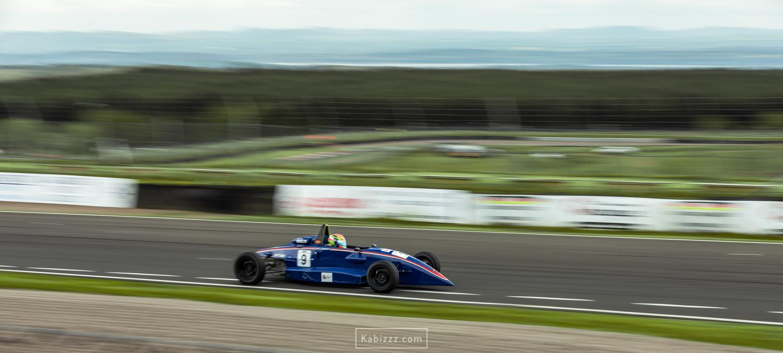 Kabizzz_Photography_scottish_racing_knockhill_2019-2.jpg