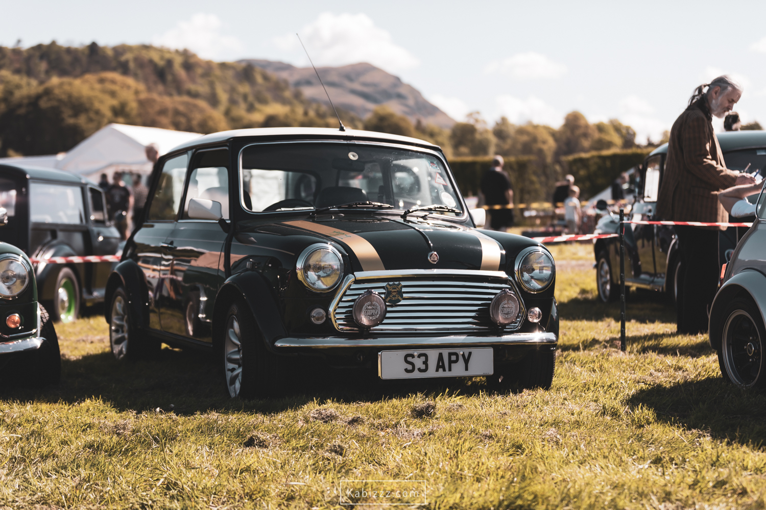 Kabizzz_Photography_Stirling_District_Classic _cars-7.jpg