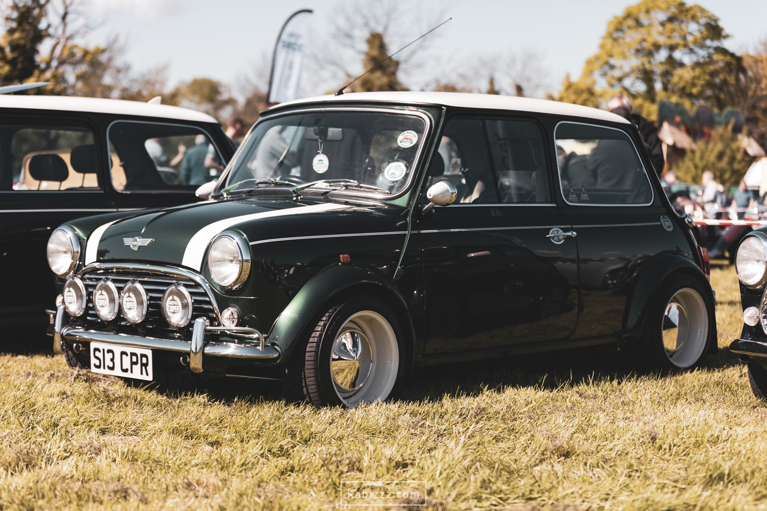 Kabizzz_Photography_Stirling_District_Classic _cars-8.jpg