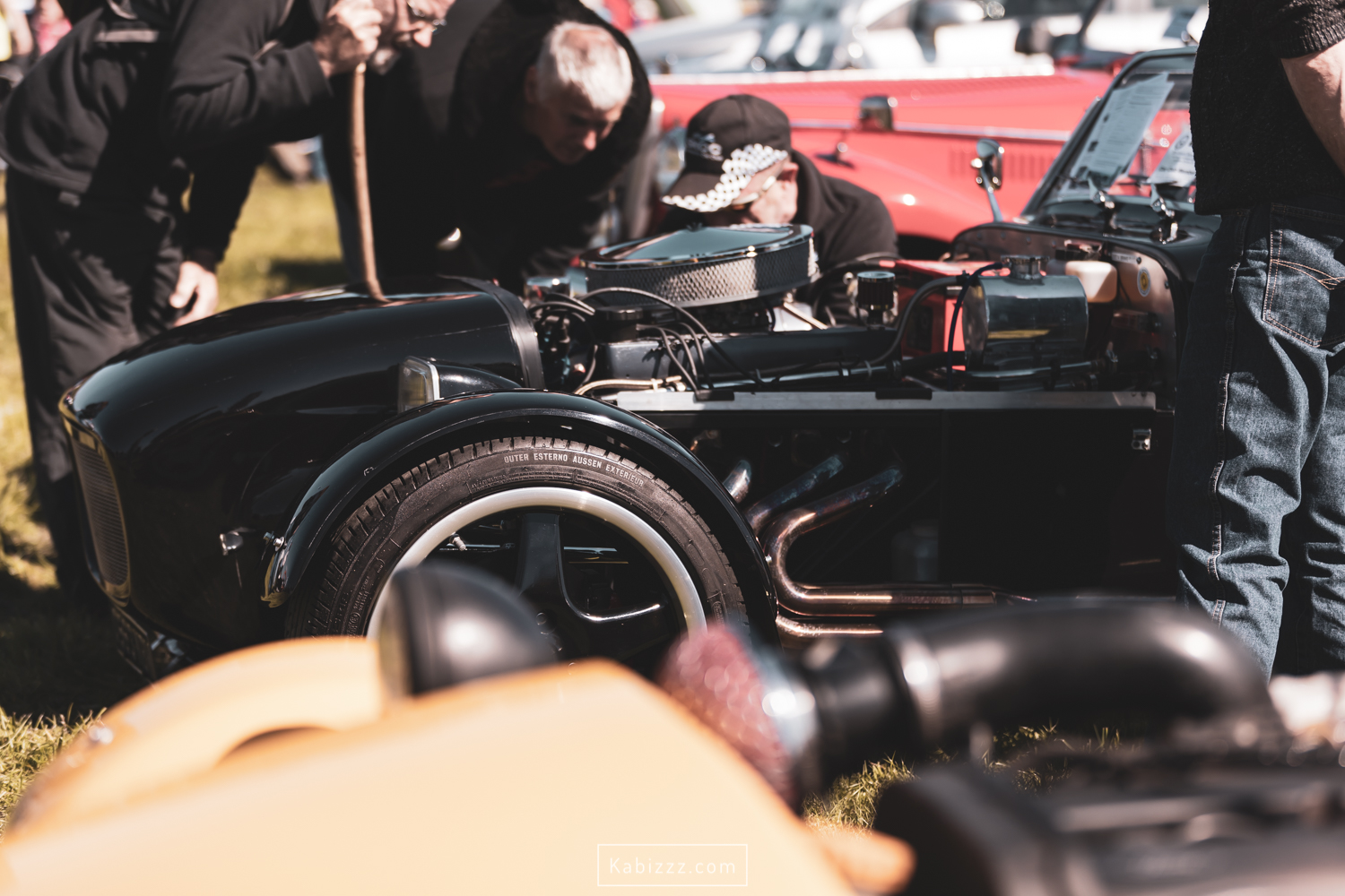 Kabizzz_Photography_Stirling_District_Classic _cars-11.jpg