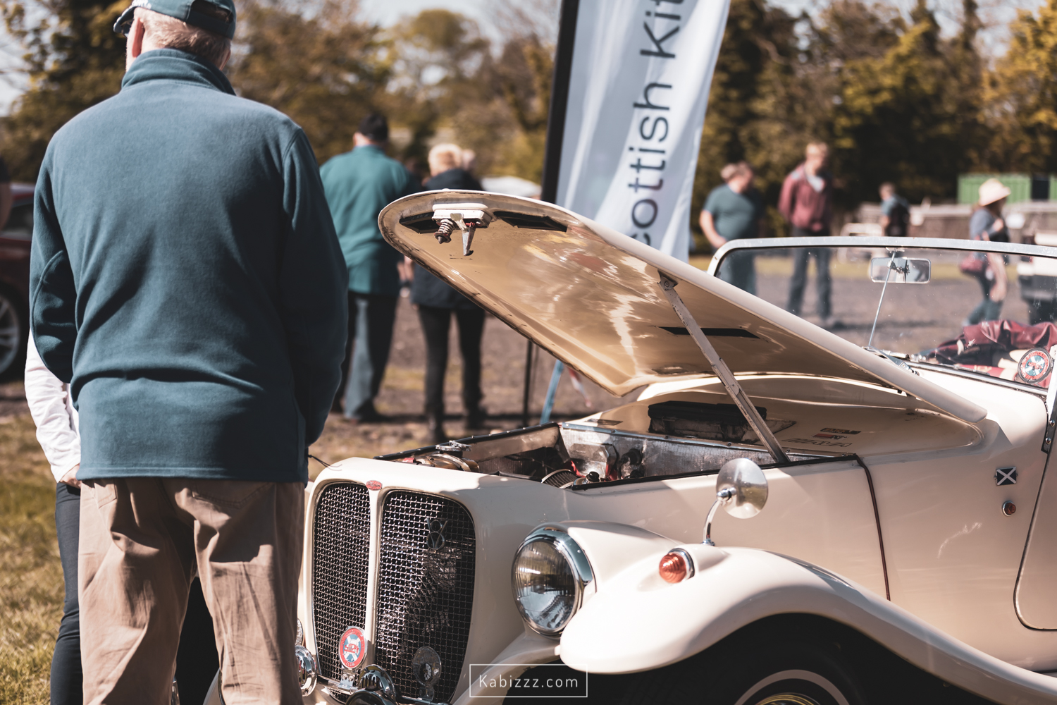 Kabizzz_Photography_Stirling_District_Classic _cars-12.jpg