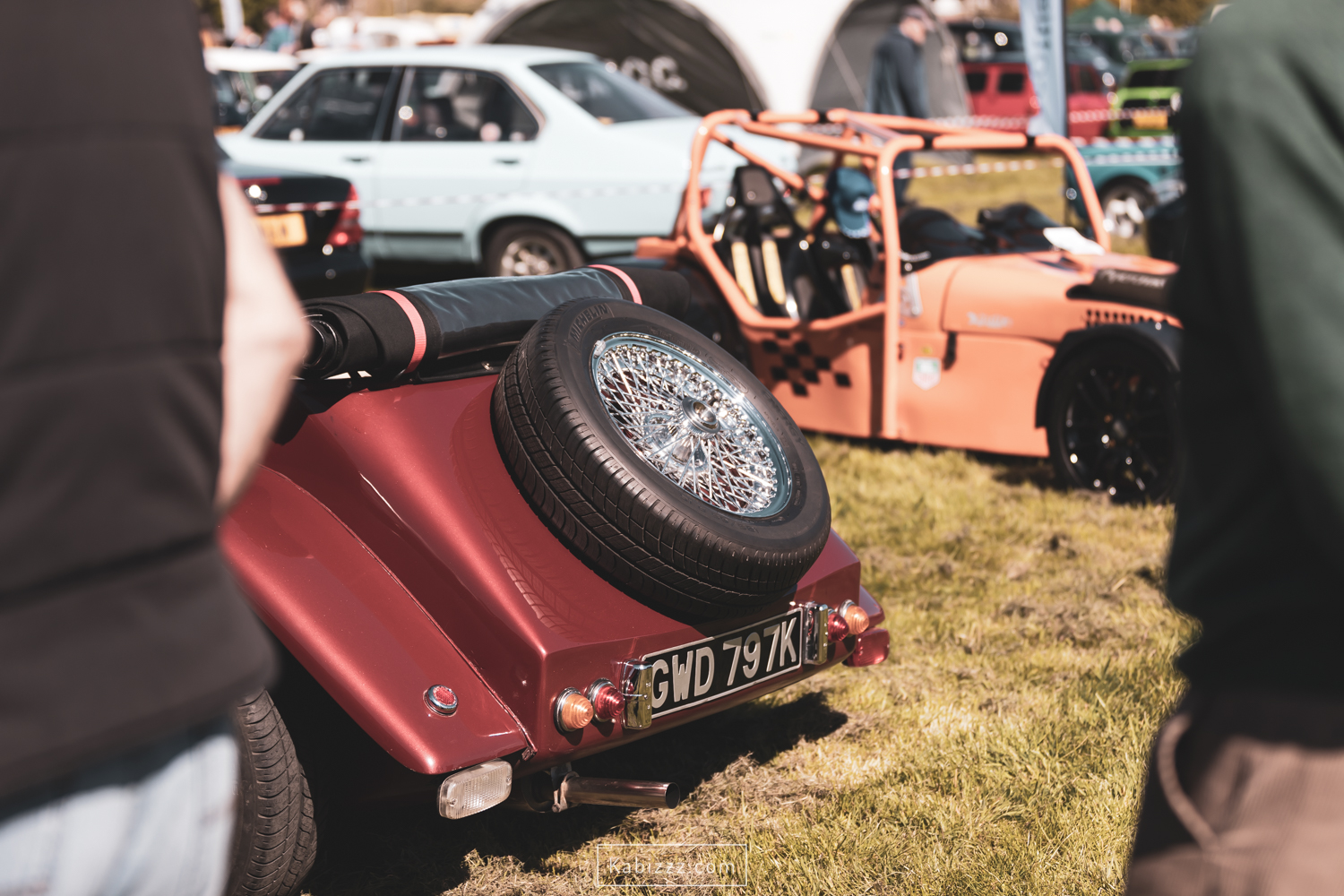 Kabizzz_Photography_Stirling_District_Classic _cars-13.jpg
