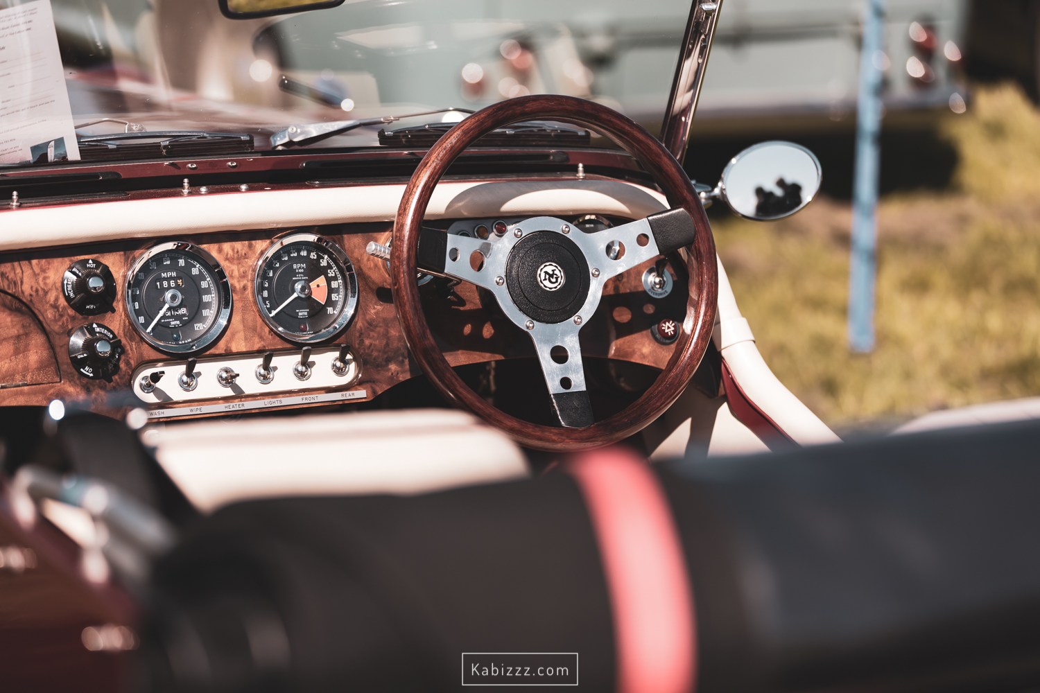 Kabizzz_Photography_Stirling_District_Classic _cars-14.jpg