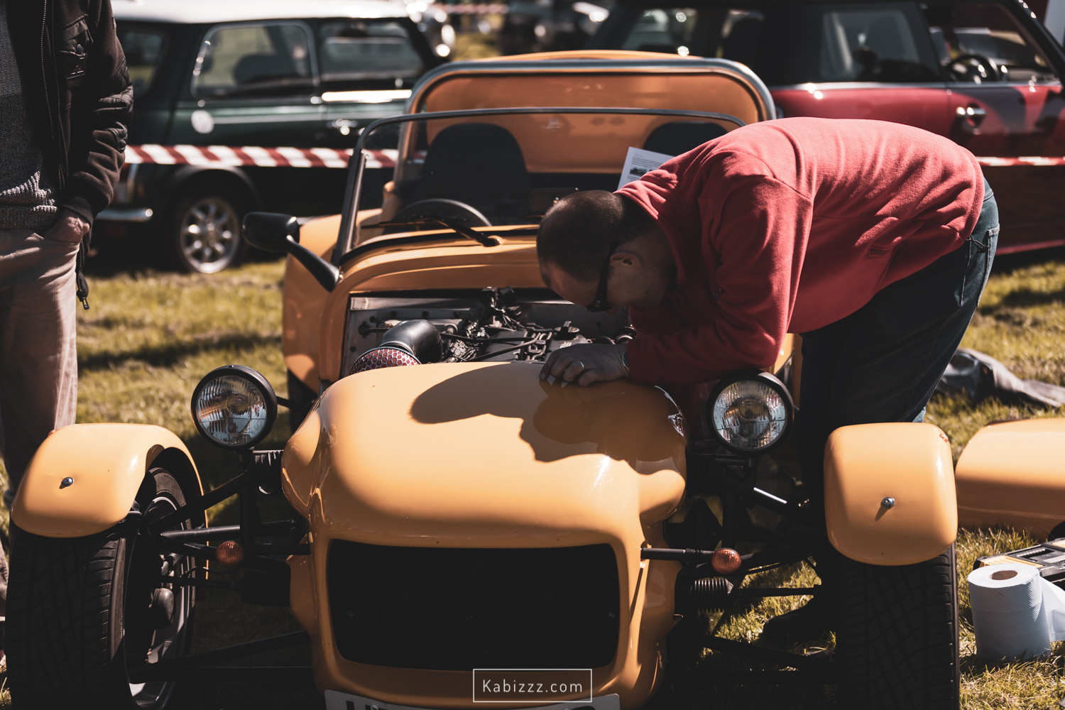 Kabizzz_Photography_Stirling_District_Classic _cars-17.jpg