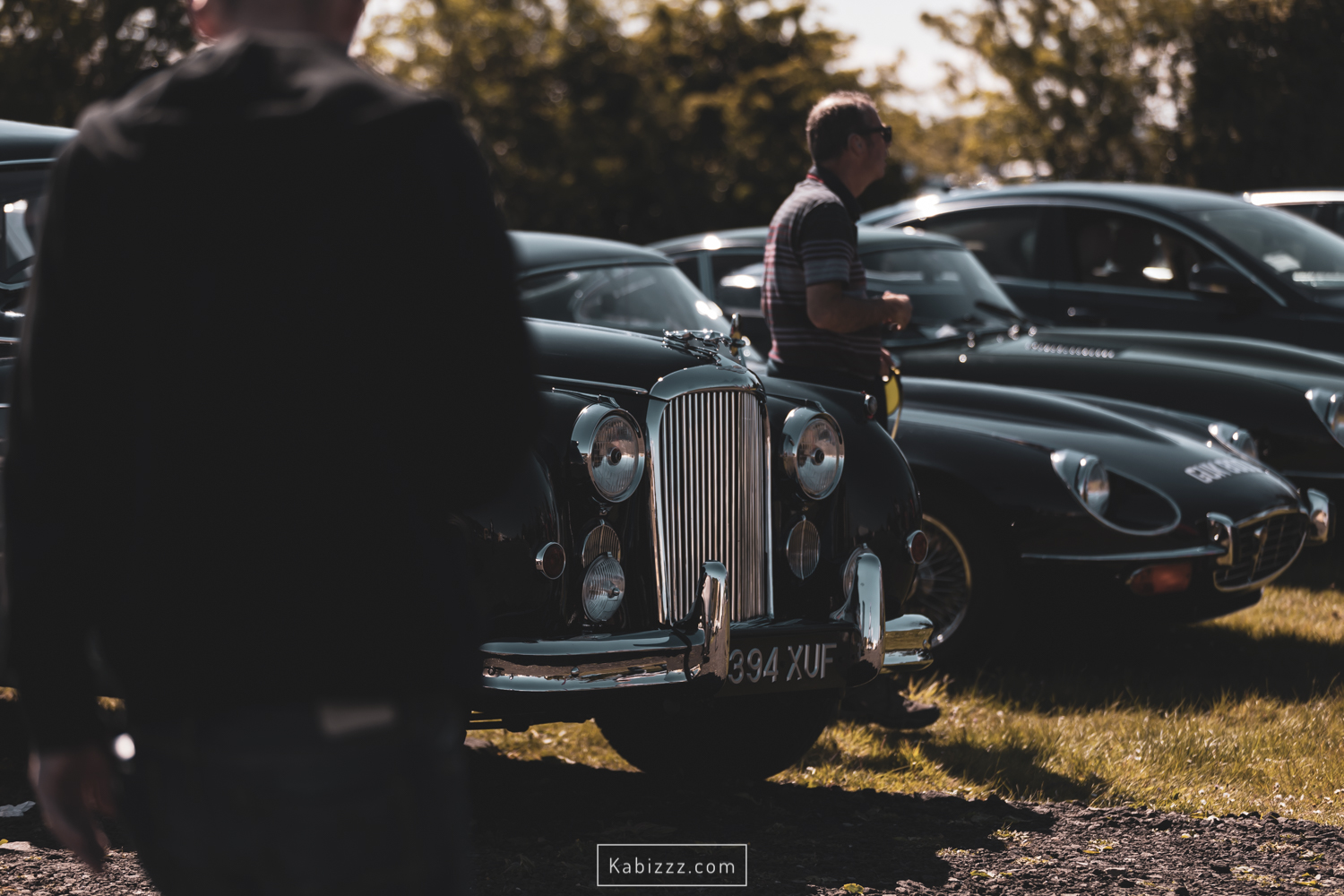 Kabizzz_Photography_Stirling_District_Classic _cars-20.jpg