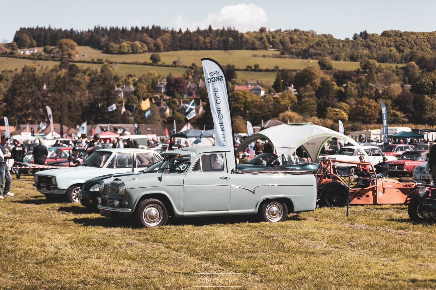 Kabizzz_Photography_Stirling_District_Classic _cars-19.jpg