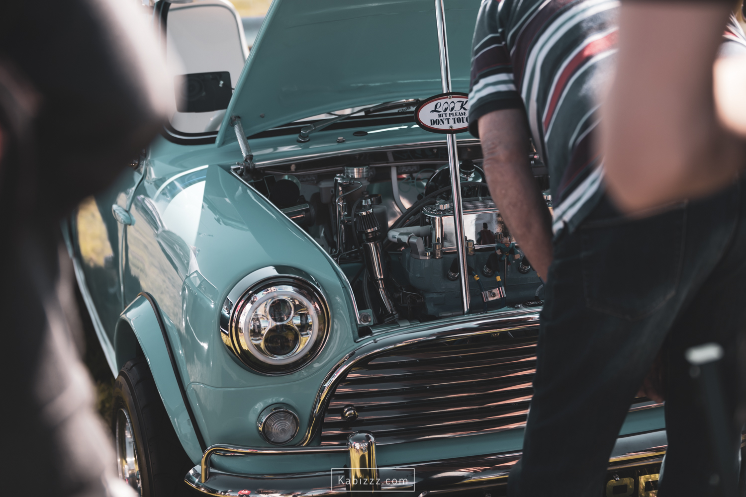 Kabizzz_Photography_Stirling_District_Classic _cars-28.jpg