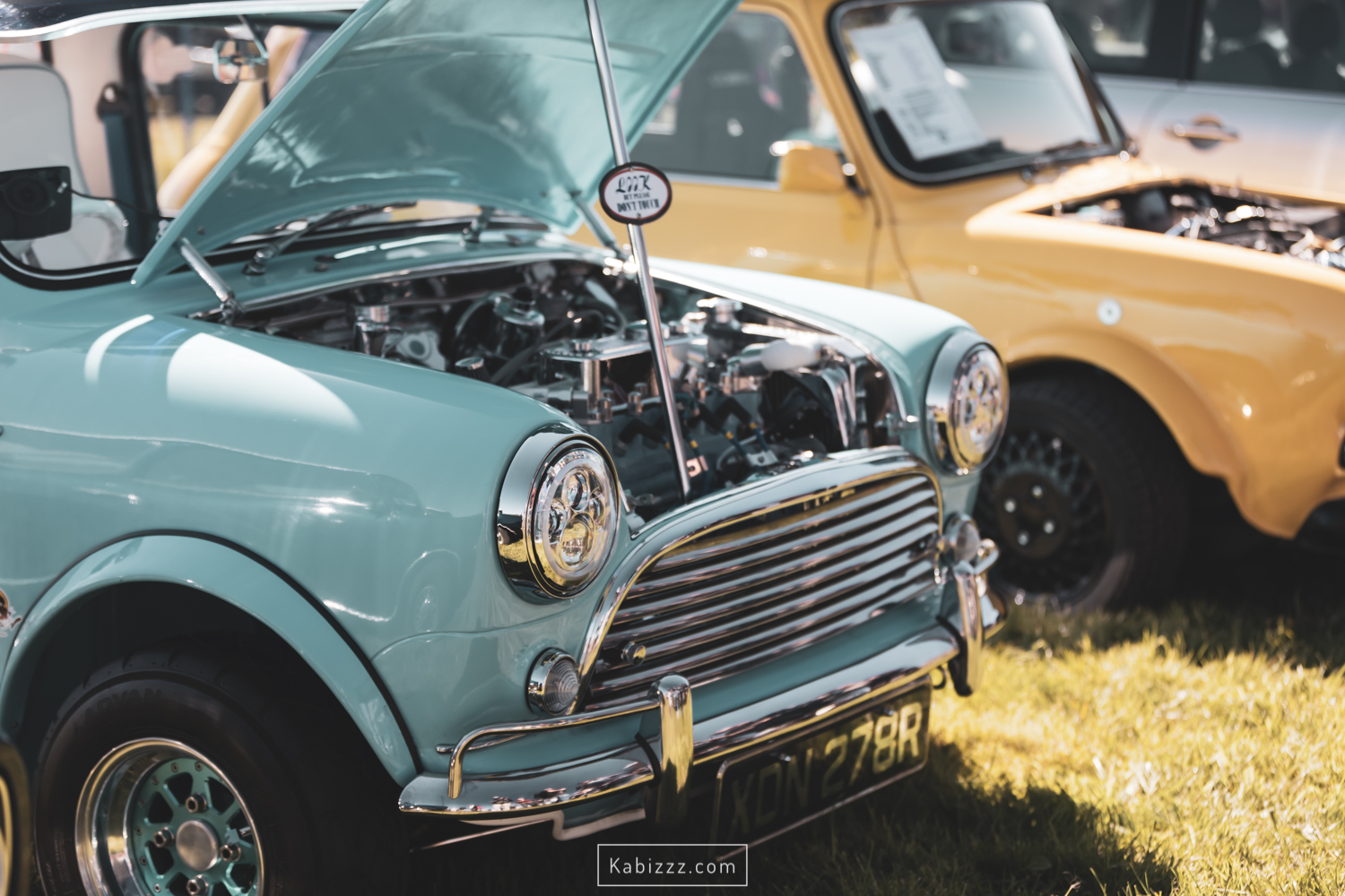 Kabizzz_Photography_Stirling_District_Classic _cars-29.jpg