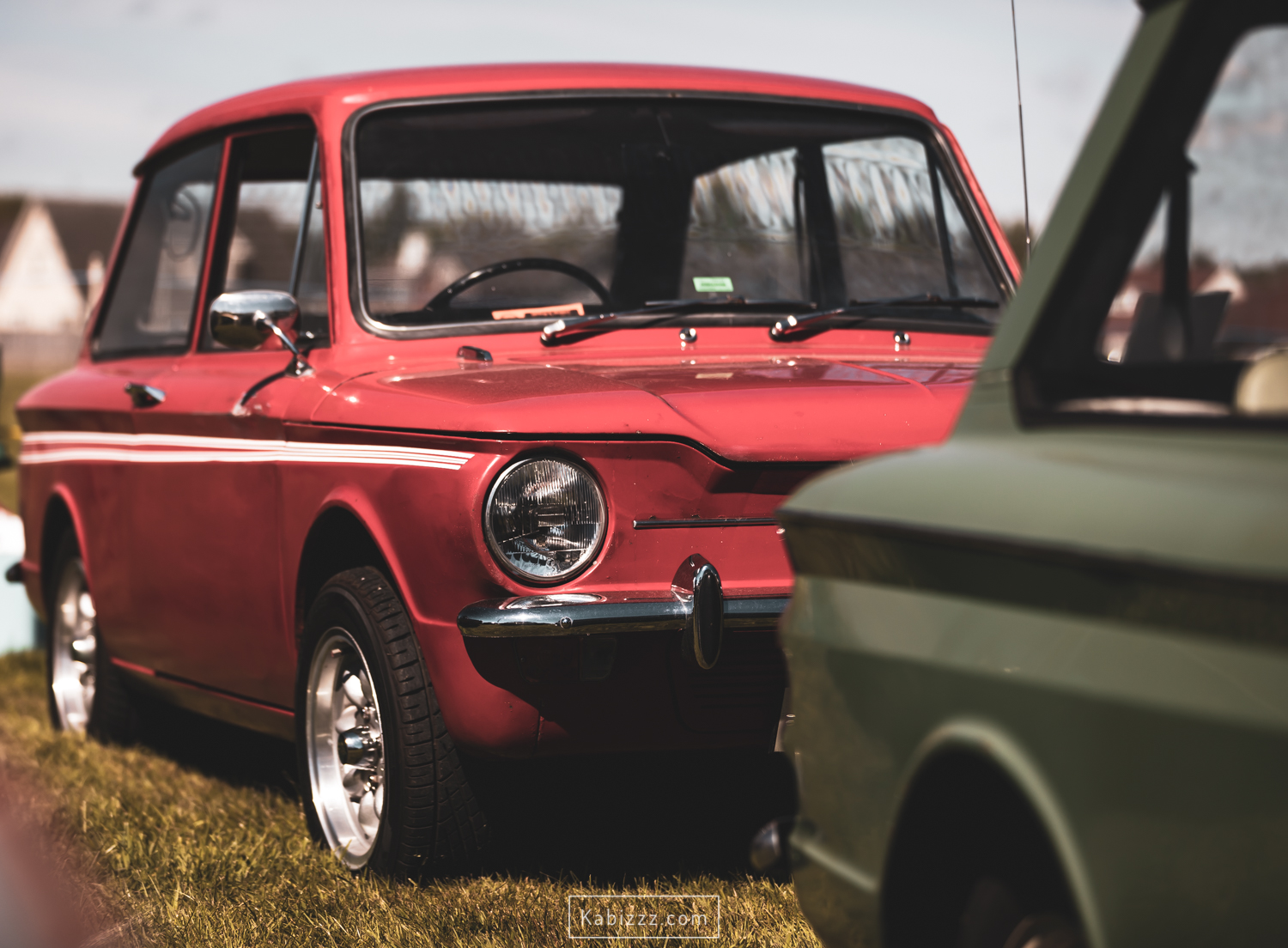 Kabizzz_Photography_Stirling_District_Classic _cars-31.jpg