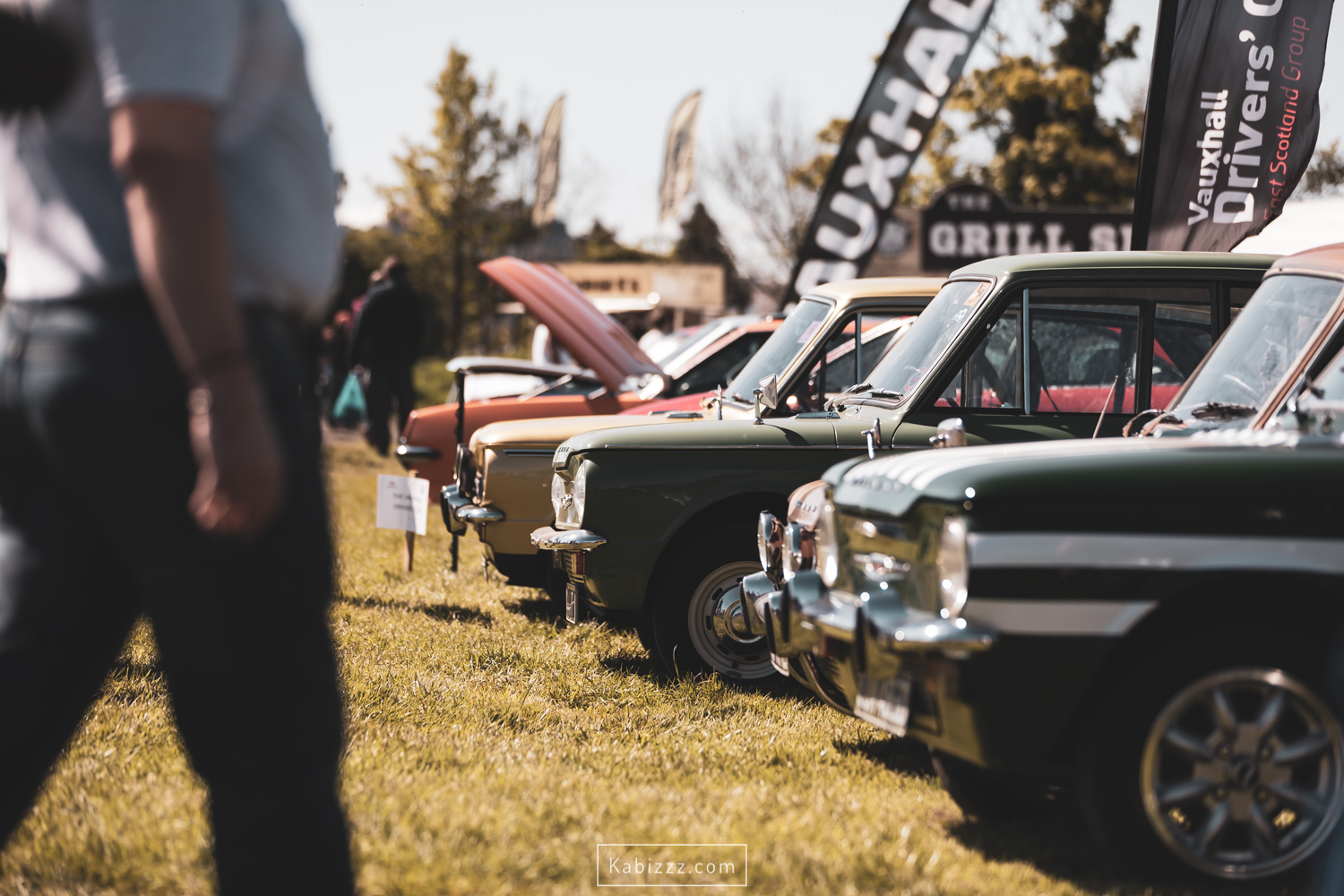Kabizzz_Photography_Stirling_District_Classic _cars-36.jpg