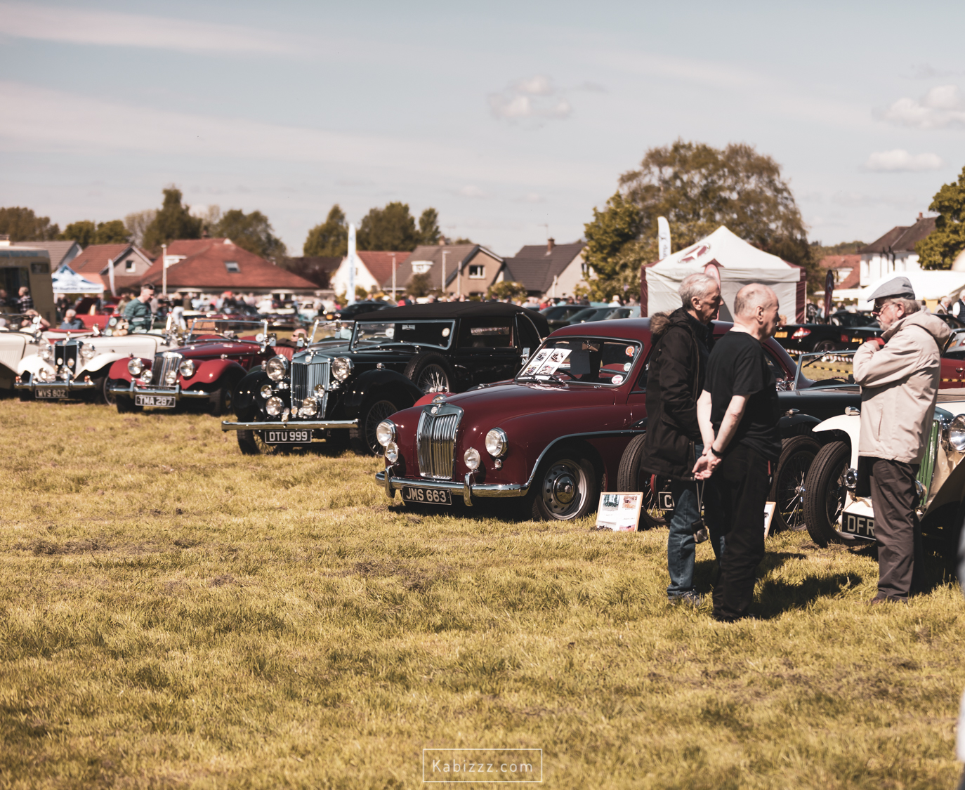 Kabizzz_Photography_Stirling_District_Classic _cars-48.jpg