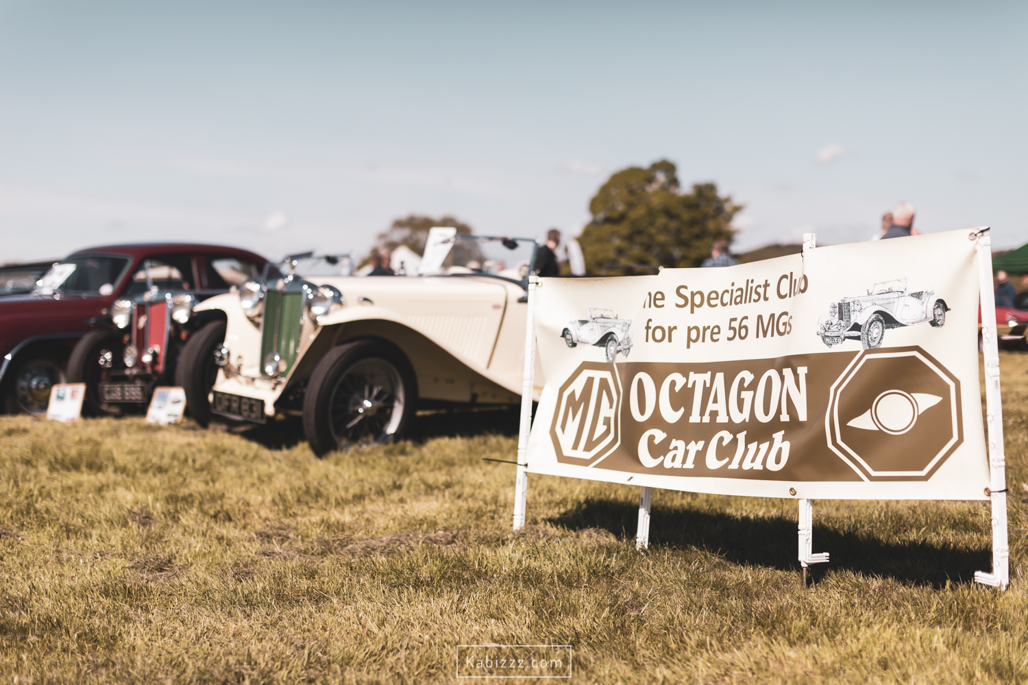 Kabizzz_Photography_Stirling_District_Classic _cars-57.jpg