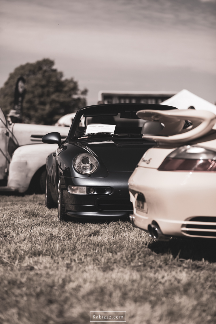Kabizzz_Photography_Stirling_District_Classic _cars-70.jpg