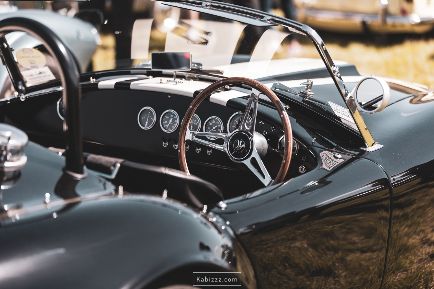 Kabizzz_Photography_Stirling_District_Classic _cars-84.jpg