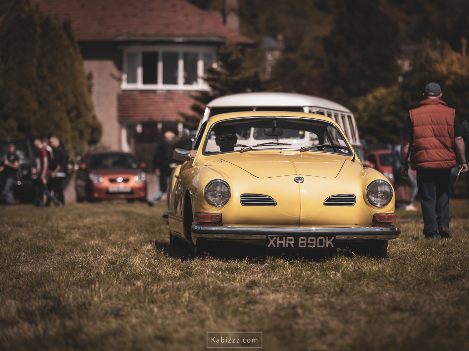 Kabizzz_Photography_Stirling_District_Classic _cars-85.jpg