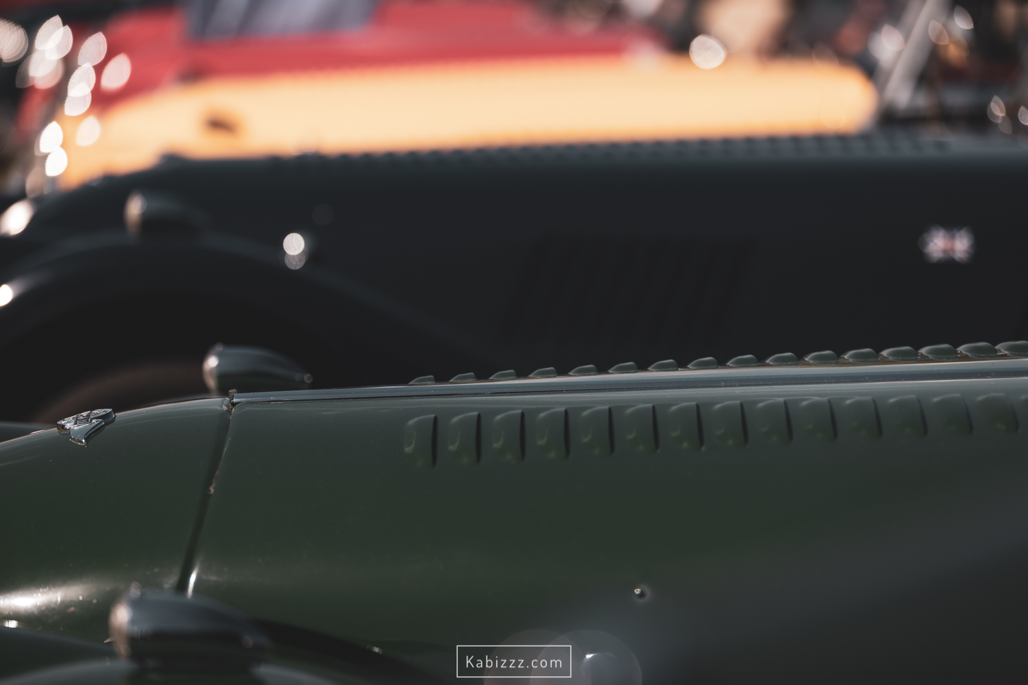 Kabizzz_Photography_Stirling_District_Classic _cars-89.jpg