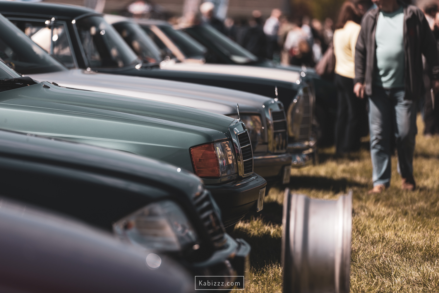 Kabizzz_Photography_Stirling_District_Classic _cars-86.jpg