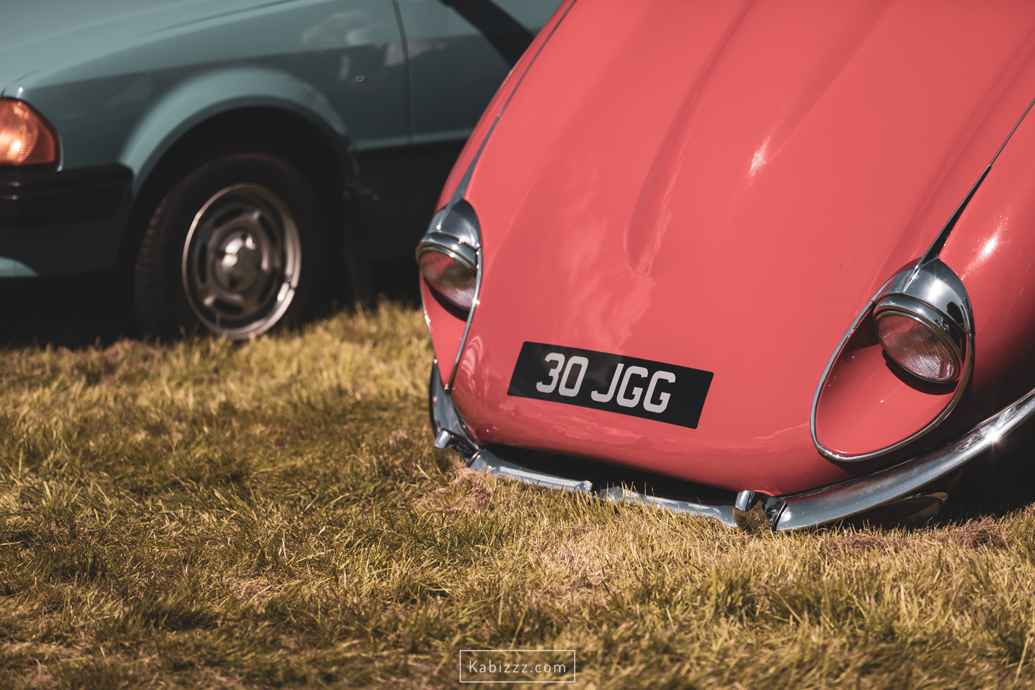 Kabizzz_Photography_Stirling_District_Classic _cars-94.jpg