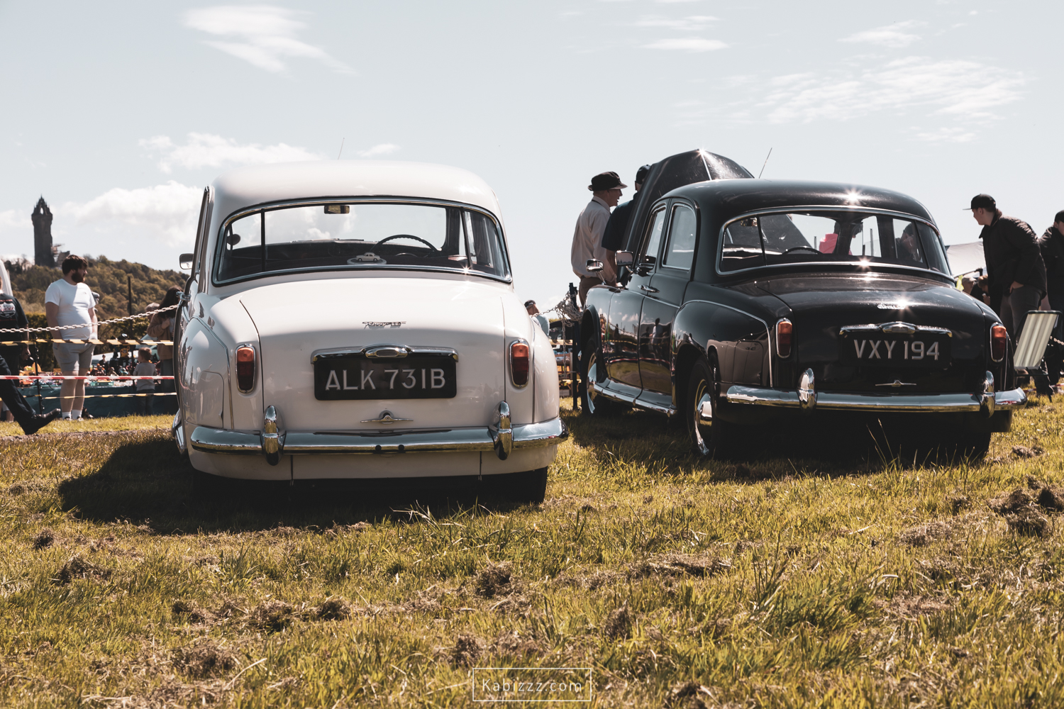 Kabizzz_Photography_Stirling_District_Classic _cars-133.jpg