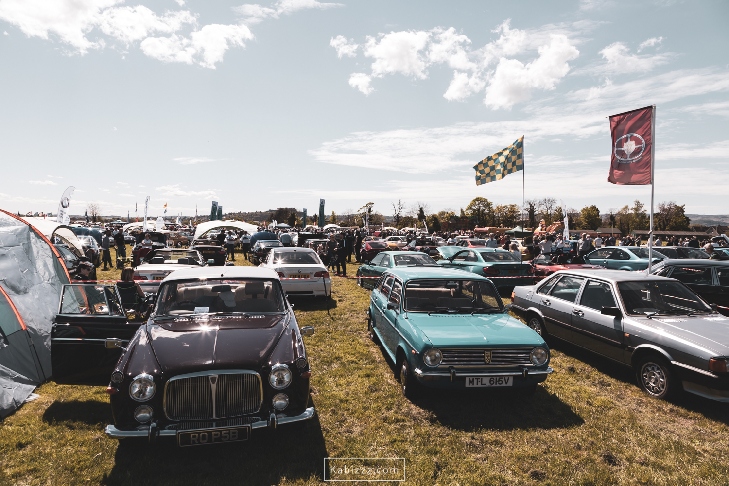 Kabizzz_Photography_Stirling_District_Classic _cars-135.jpg