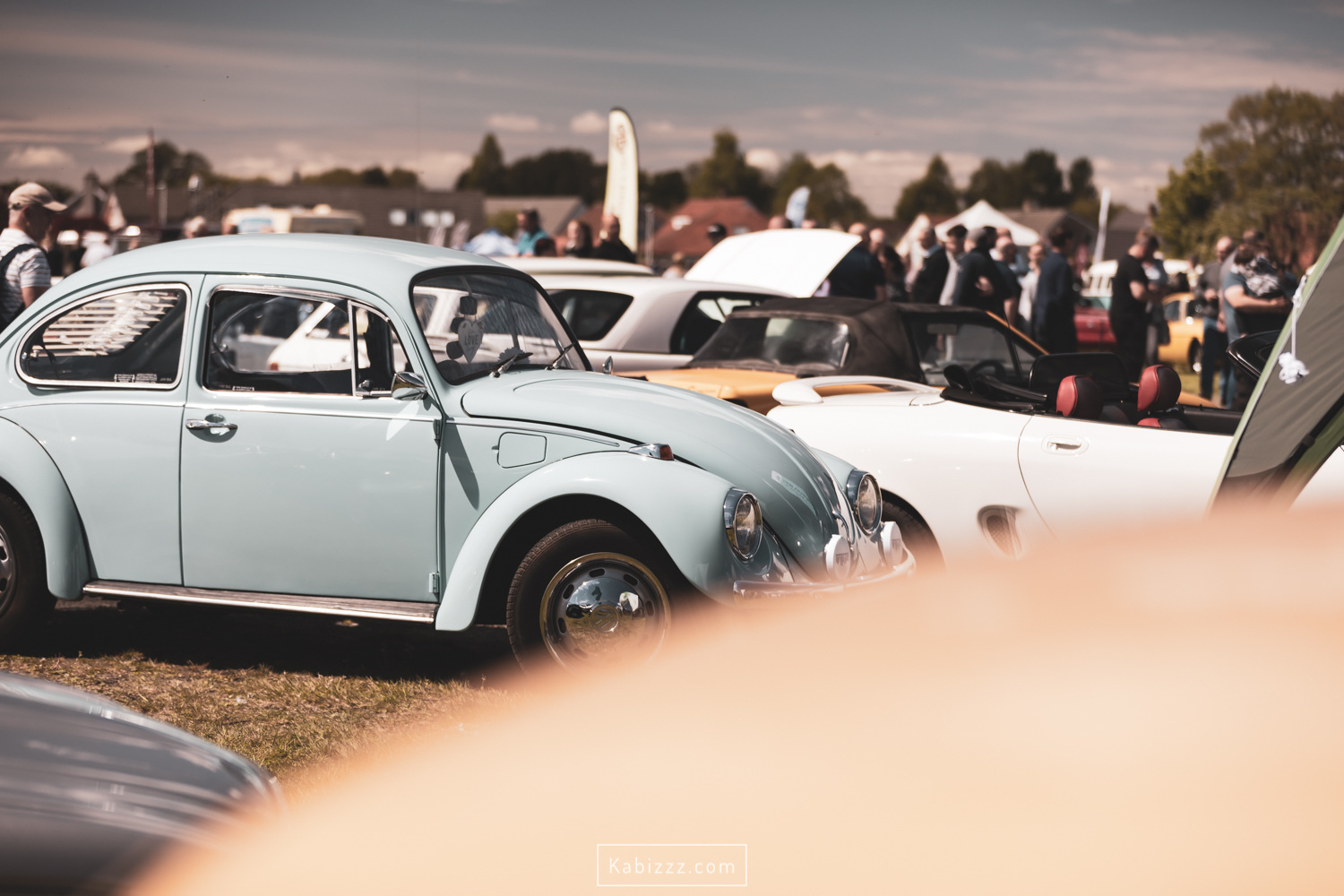 Kabizzz_Photography_Stirling_District_Classic _cars-146.jpg