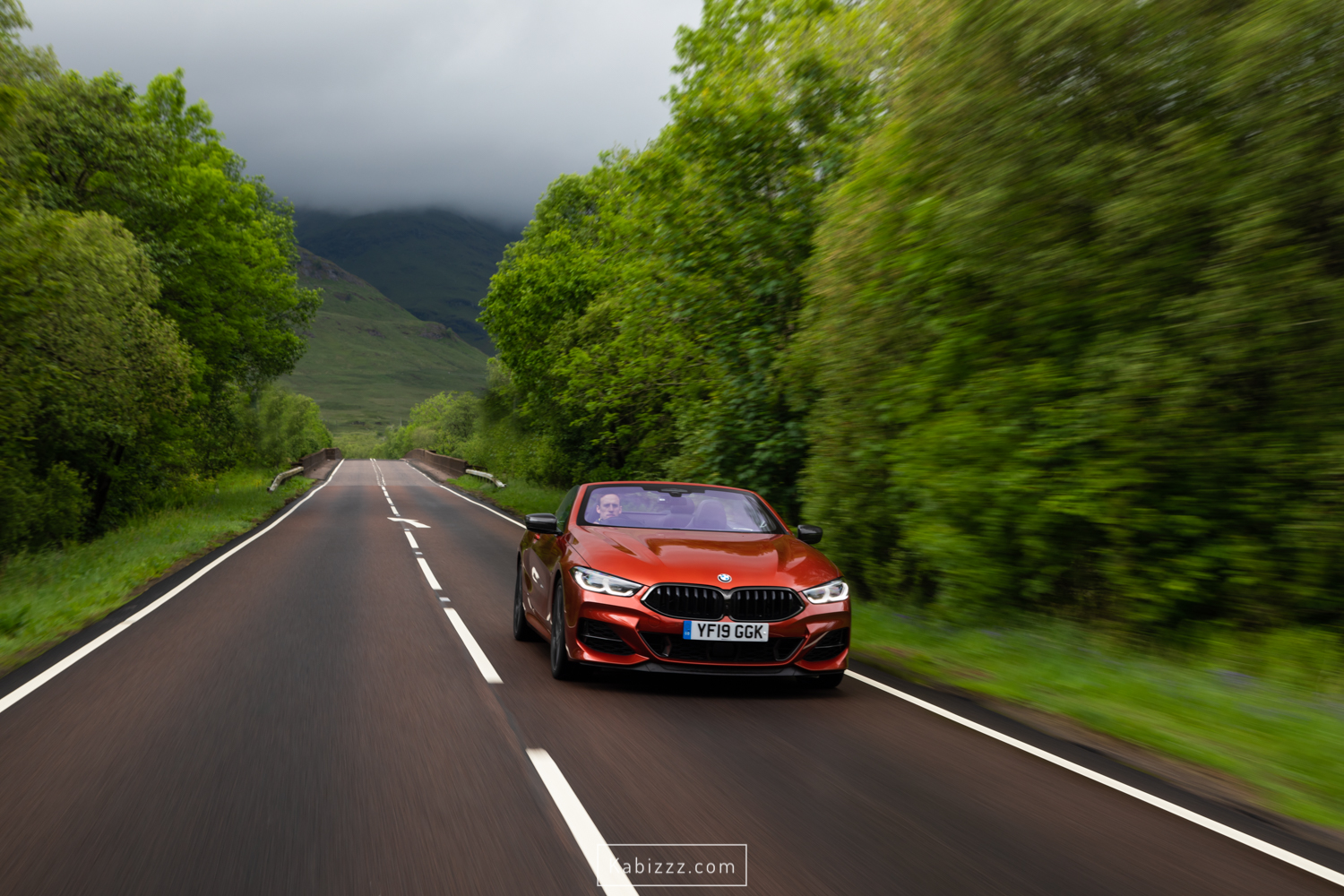 850i_automotive_photography_kabizzz-3.jpg