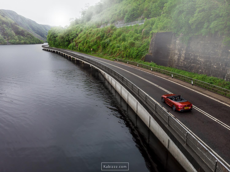 850i_automotive_photography_kabizzz-4.jpg