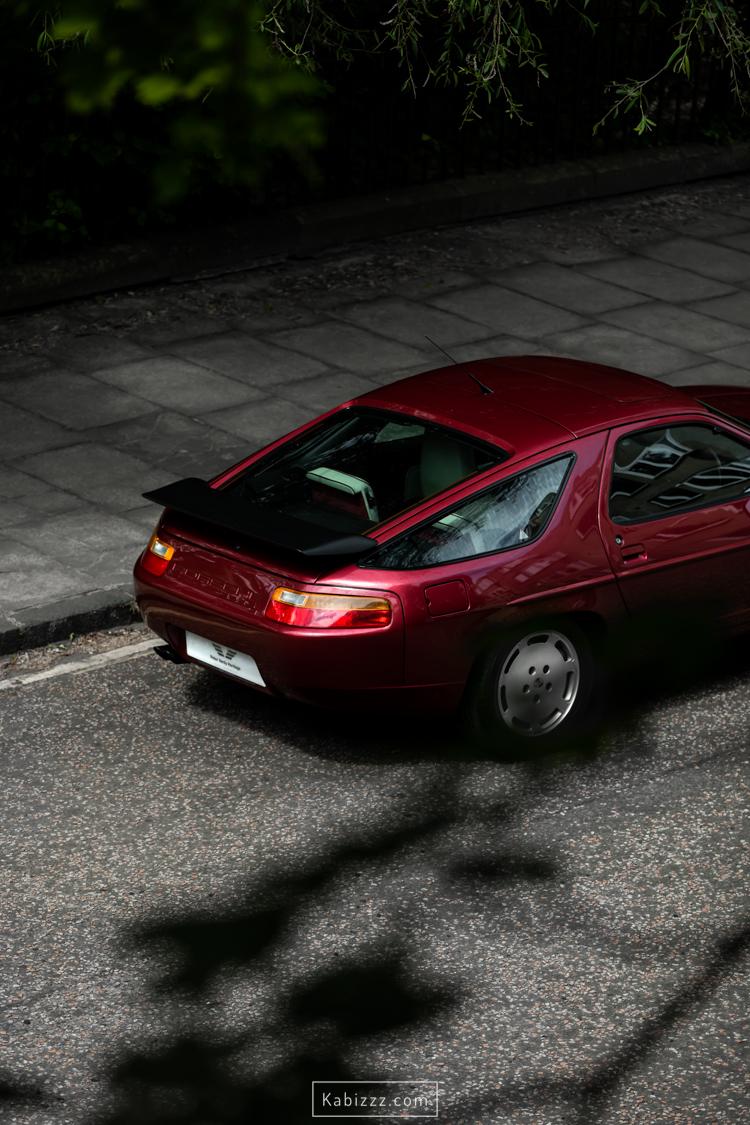porsche_928_velvet_red_kabizzz_car_photography-5.jpg