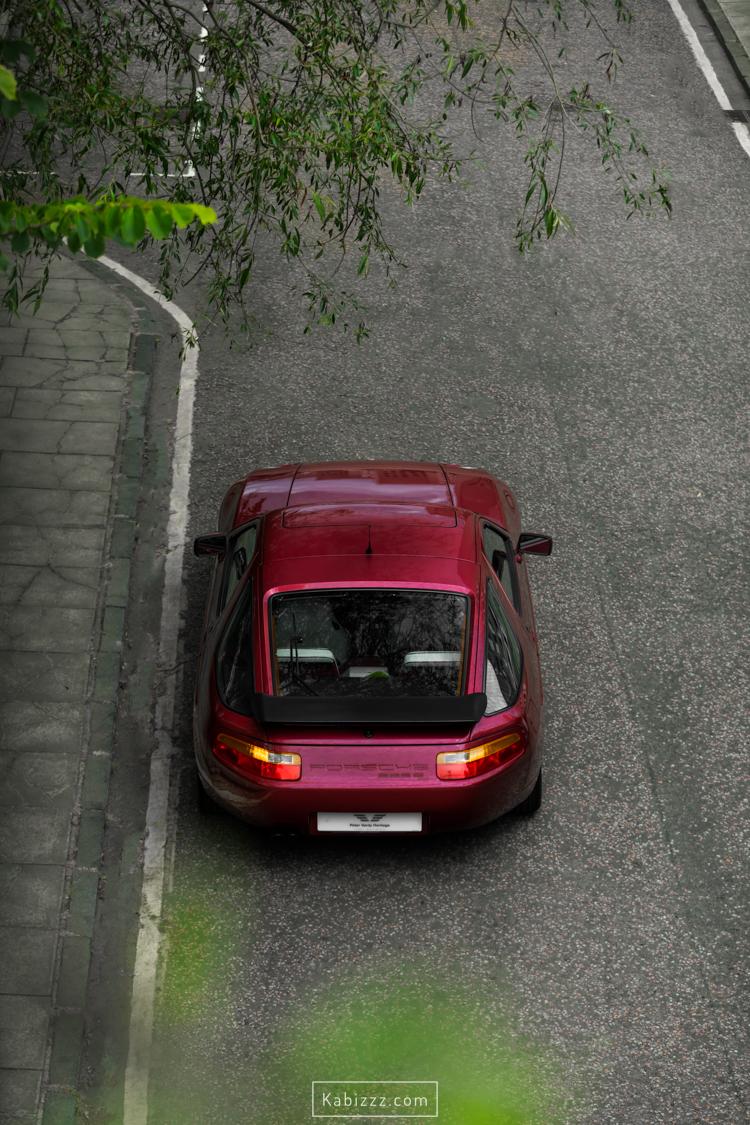 porsche_928_velvet_red_kabizzz_car_photography-6.jpg