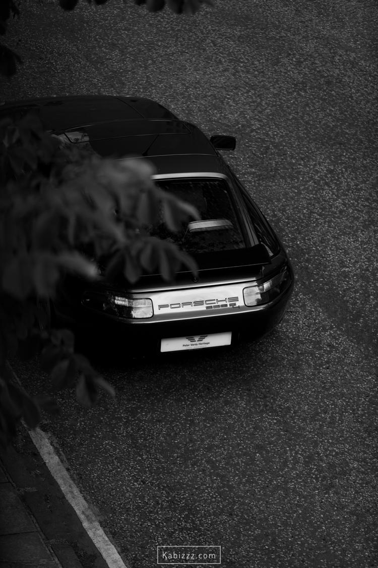 porsche_928_velvet_red_kabizzz_car_photography-10.jpg