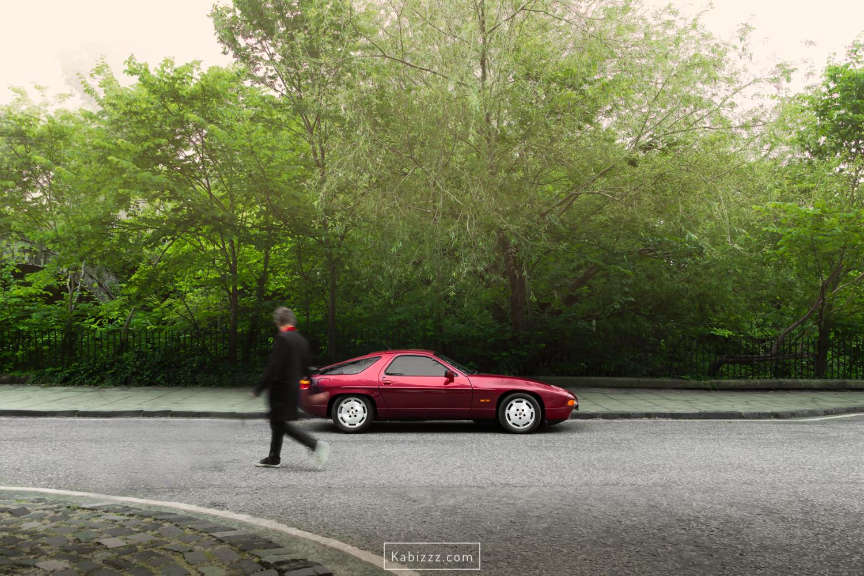 porsche_928_velvet_red_kabizzz_car_photography-8.jpg