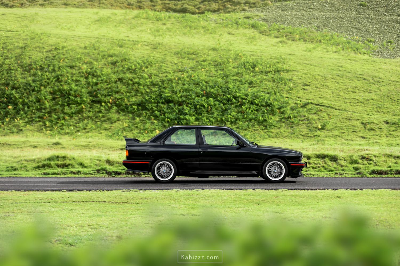 bmw_M3_E30_M3_kabizzz_car_photography-6.jpg