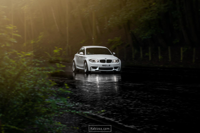 bmw_1M_kabizzz_car_photography-3.jpg