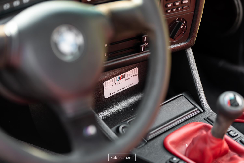 bmw_M3_E30_M3_kabizzz_car_photography-11.jpg