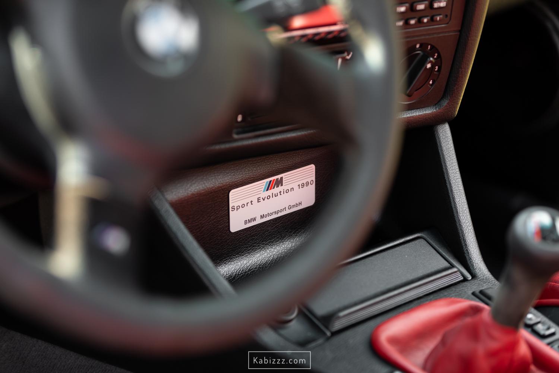 bmw_M3_E30_M3_kabizzz_car_photography-9.jpg