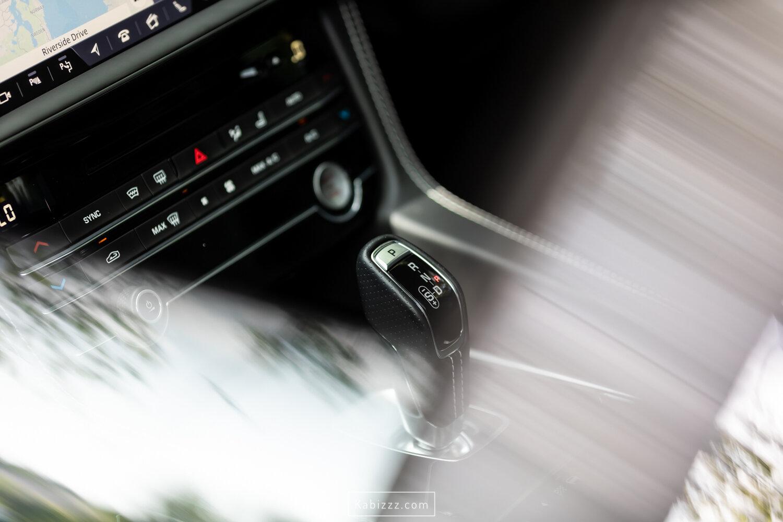 jaguar_f_pace_svr_kabizzz_car_photography-3.jpg