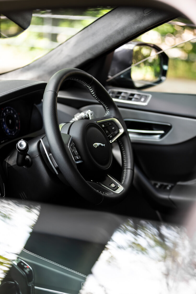 jaguar_f_pace_svr_kabizzz_car_photography-4.jpg